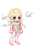 CutieGirl3459's avatar