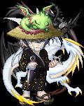 Osjuhax's avatar