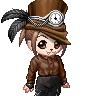 iluvmycasey13's avatar