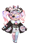 queen weeaboo's avatar