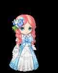 tyggyr's avatar