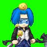 SilverMoonWulf's avatar