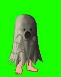 Sonohippidy's avatar