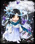 Kiyori Mikura's avatar