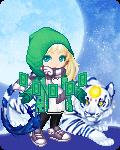JakalOpal's avatar