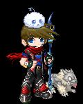 Dual Blader 546's avatar