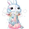 The Smitten One's avatar