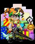 notsogreaat's avatar
