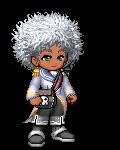 Lacrymos's avatar