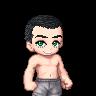 Prompto Argentunn's avatar
