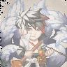 StormWalker1's avatar