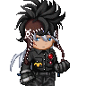 Tujex's avatar