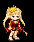Kyrie-Otaku's avatar