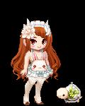 bryophyte's avatar