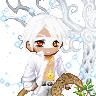 Mijhelle's avatar