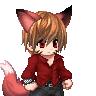 Pie the Puppy's avatar