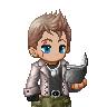 Oscar v2's avatar