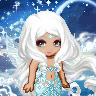 -SweetiePie223-'s avatar