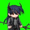 Killin Yu Lamez's avatar
