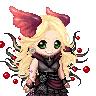 la-dahlia's avatar