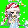 luckystar14's avatar