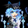 cutienekogurl's avatar