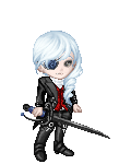 Sweet Tooth Cyanide's avatar