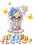 kawaii_cotton_candy's avatar
