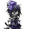 the Escapade's avatar