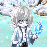 sindronomer2's avatar