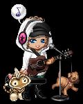 Musiclover90's avatar