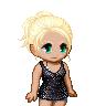 hotgirl5526598's avatar
