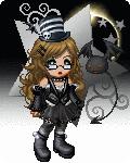 hinatagirl1112's avatar
