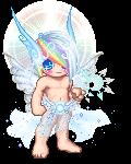 Nityananda-rama dasa's avatar