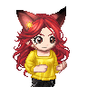 ANDREIAcOUNTESSoFdEMISE's avatar