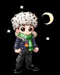 nurarihyon_no_mago's avatar