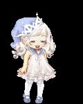 Yayeyin's avatar