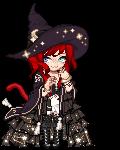 Roseann Happiness's avatar