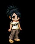 Della_M's avatar