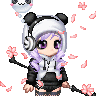 PaNDak0's avatar