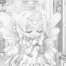White Tea Fairy's avatar