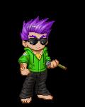 len5652851's avatar