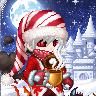 FireBoyRiku's avatar