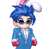 Aloxas's avatar
