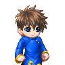 Fuji_the_Swallow's avatar