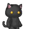 T3h Naruto's avatar