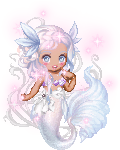 WitterBee's avatar
