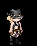 Elizabeth Mary Rosa 's avatar