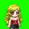 ~Moon_Gyspy~'s avatar