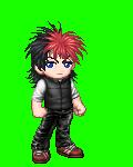 deathfinest's avatar
